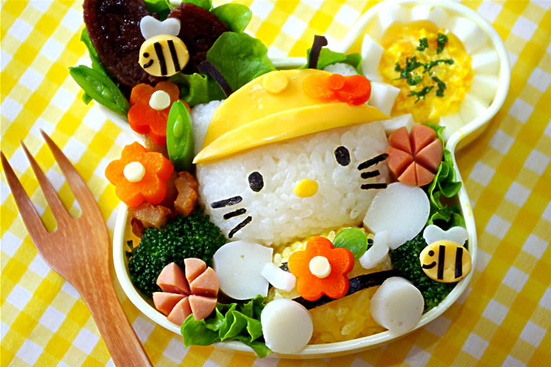 hello-kitty-bento-1