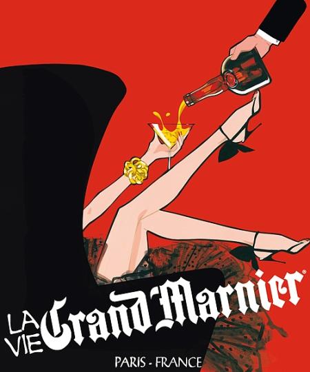 001-grand-marnier-jordi-labanda