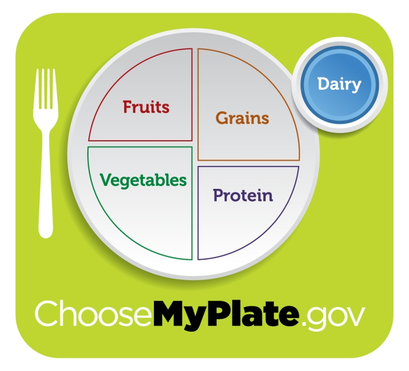 myplate_green_dairy