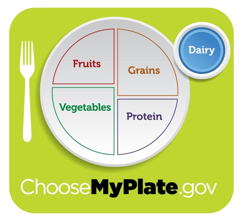 myplate_green_dairy