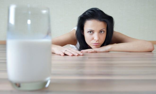 lactose-intolerance-milk_22590535-660x400