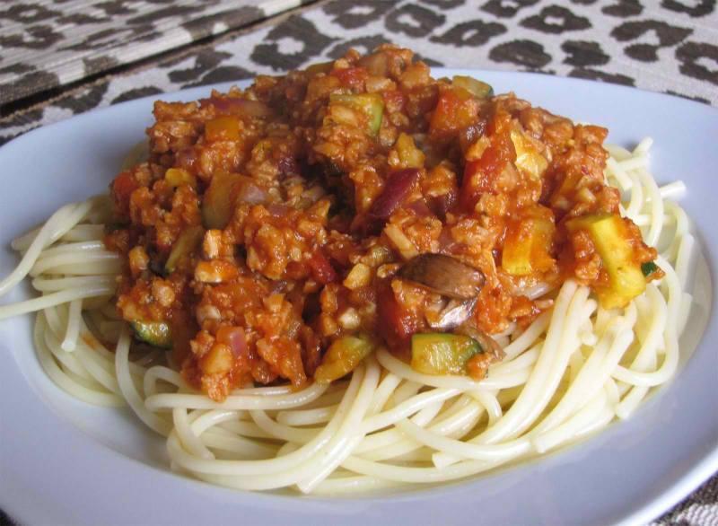 tvp-spaghetticlose
