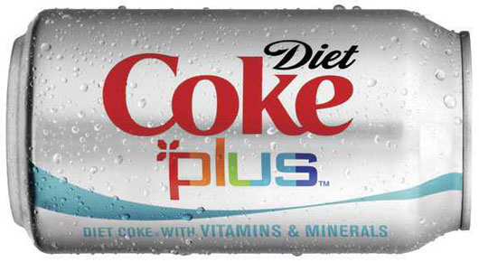 diet_coke_plus
