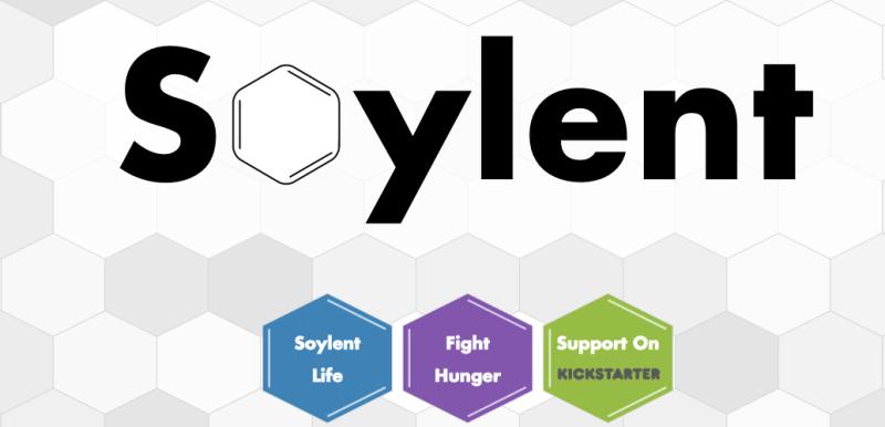 Soylent-Support-on-Kickstarter