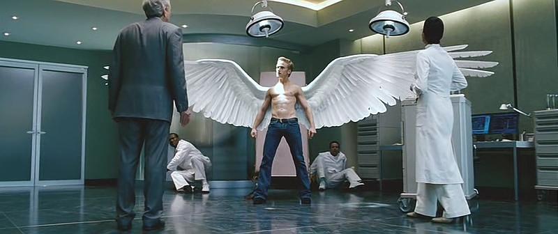 X-Men-Angel-x-men-beyond-evolution-8407508-800-336