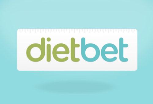 diet-bet