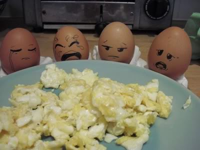 sad-eggs-scrambled