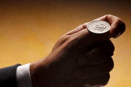 1008151_coin_flip