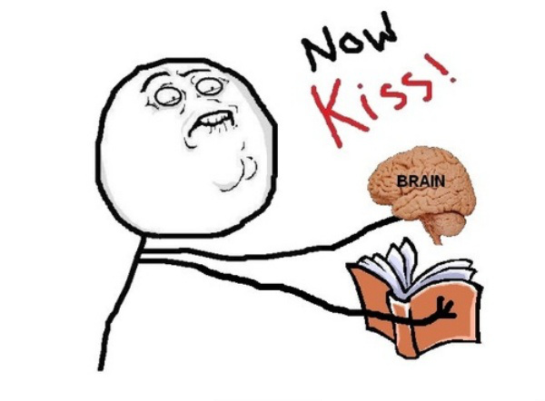 brain-book-kiss