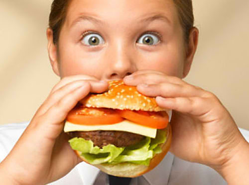 childhood-obesity1