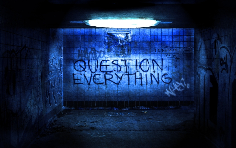 question_everything