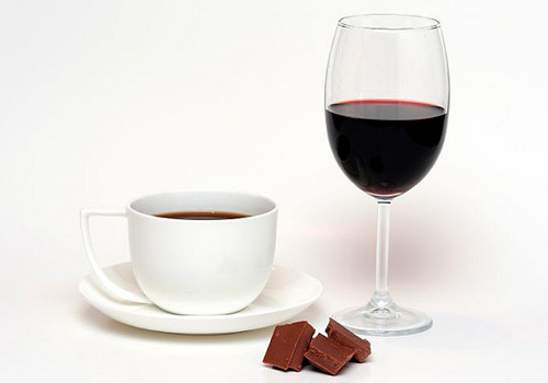 coffee-wine-chocolate-flickr-rob_qld-slideshow