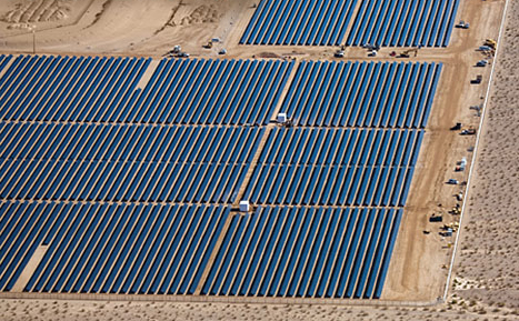 sempra-energy-solar-farm-nevada-photo1