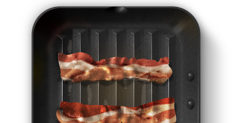 starving_rd_bacon