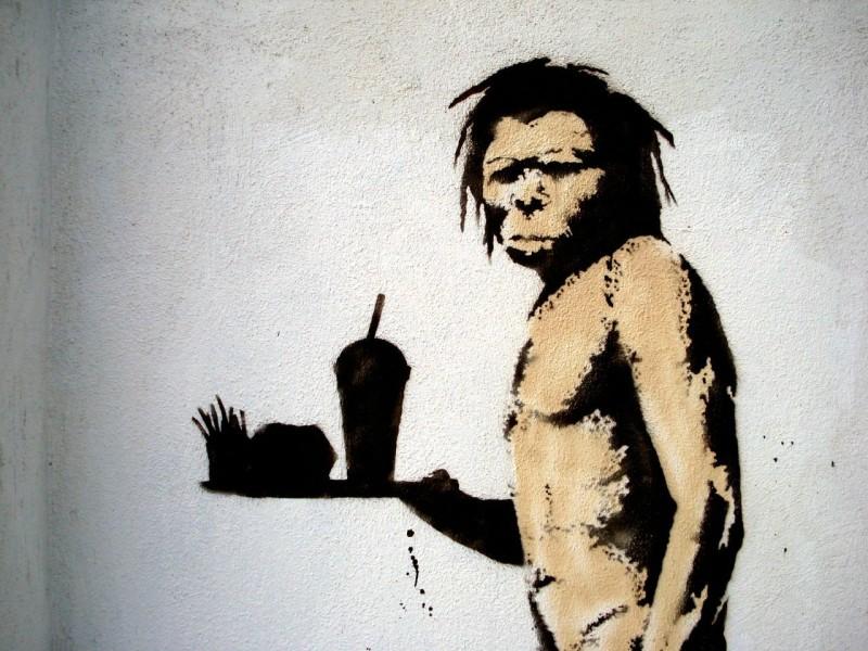 starvingRD_paleo