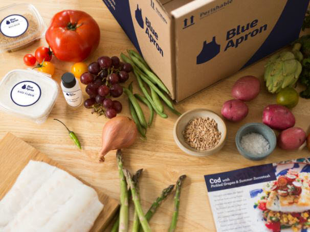 blue-apron starvingrd