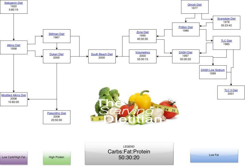 Starving-Dietitian-Diet-History-Flowsheet