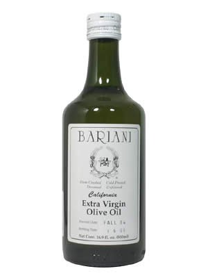 diet_bariani_olive_oil