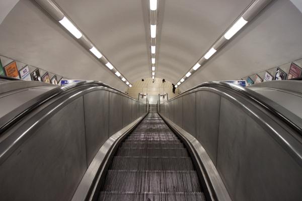 down_escalator_two